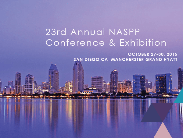 Jo Anne Moeller of J.A.R. Moeller LLC to Speak at NASPP Annual Conference